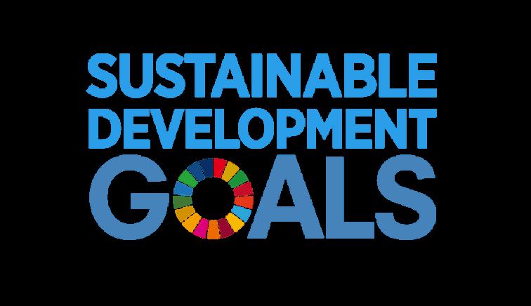 SDGsへの取り組みについて更新しました。